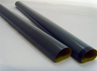 for LaserJet 1000 1200 1020 1010 1320 fuser film sleeve laser printer parts wholesale 40pcs/lot