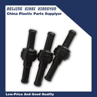 Fuel check valves  samples