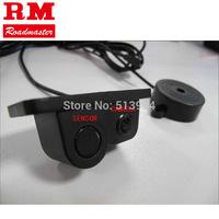 Roadmaster Video Camera Parking Sensor 2 in 1(3)