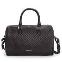 New 2014! Women handbags designers for women mng mango brand small bag mini bag crossbody bag handbag women's messenger bag