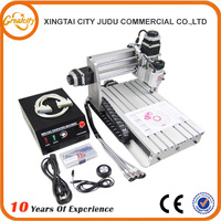 3020z economical and practical cnc woodworking engraving machine