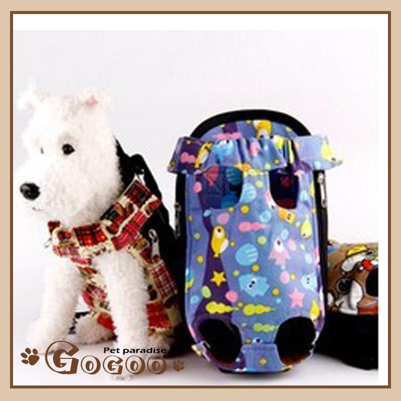 Сумка-переноска для собак GOGOO , 11203331 авиа переноска для собак