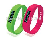 New  Fashion watch Multi-function smart wristwatches bracelet Bangle Bluetooth watch sport Healthy Bracelet