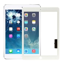 New Touch Screen Digitizer Touch Panel Replacement for iPad Air