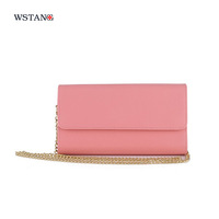 2014 women's handbag fashion classic women's shoulder bag messenger bag