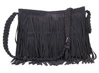 Fringe bag women handbag Satchel Bag designer tassel bag cross body bolsa feminina hot women messenger Women handbags