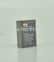 BLN-1 BLN1 Battery for Olympus OM-D OMD E-M5 EM5 E-M1 EM1 E-P5
