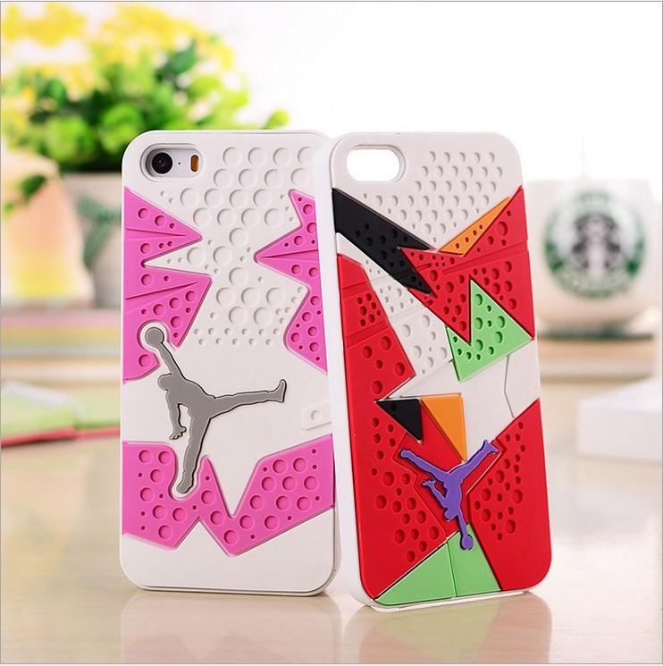 Чехол для для мобильных телефонов 123 3D iPhone 5 5S 5 G Jumpman 15 iPhone5 1 for iPhone 5 5S iphone 5s gold б у 15 000
