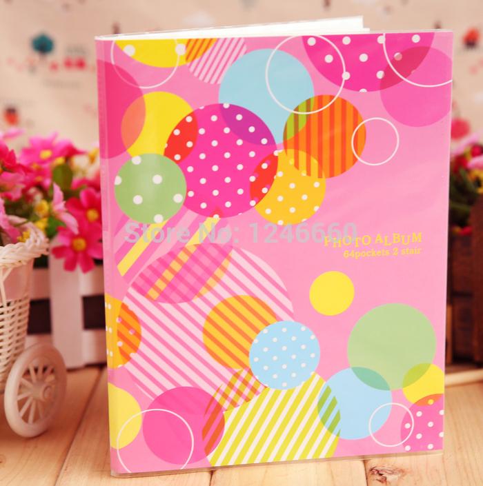 Baby Scrapbooks For Sale 2014 Sale New Arrival Scrapbook Photo Album Baby Small Photo Album of