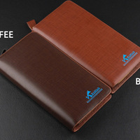 2014 new arrival hot selling fashion man's wallet purse zip close clutch wallets free shipping FK16