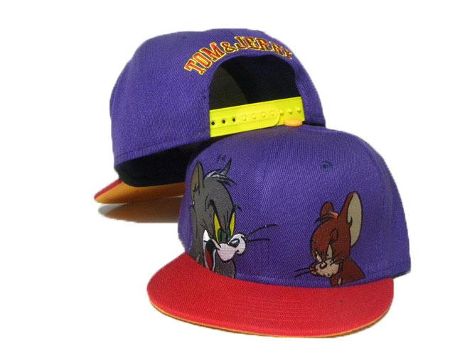 2014 new cartoon baseball snapback hats for kids/children fashion adjustable brand cotton sports hip pop cap boys sun hat cheap(China (Mainland))