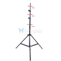 Photo Video Light Stands Studio Photo Stand 6ft 200cm- AE3401