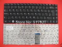 UK english version  for  SAMSUNG R429 R463 R465 R467 R468 R470 R440 R430 Laptop keyboard