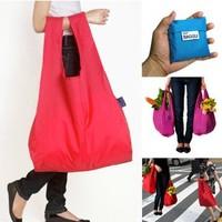 Free shipping Foldable shopping bag