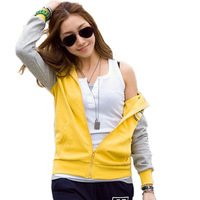 Hot Sale 2013Autumn Winter Fshionable New Trend Sets  Letter Pattern Hooded Silm Casual Style Woman Coat and Pants 3925