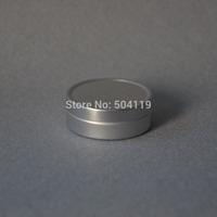 10g  Aluminum jar,cream jar,Cosmetic Jar,Cosmetic Packaging