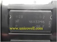 Free shipping  MT46V32M16P-5B:F    MT46V32M16P-5BF   MT46V32M16P-5B   5pcs/lot      100%NEW     MICRON     TSSOP-66