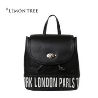 NEW 2014 women backpacks genuine leather bag women leather backpacks women bag tote school bags cowhide fashion bolsas femininas