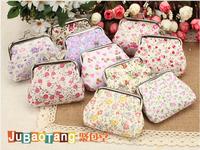 Hot selling cheap coin purses free shipping 12pcs/dozen free mix colors new arrival desiger ladies mini bags