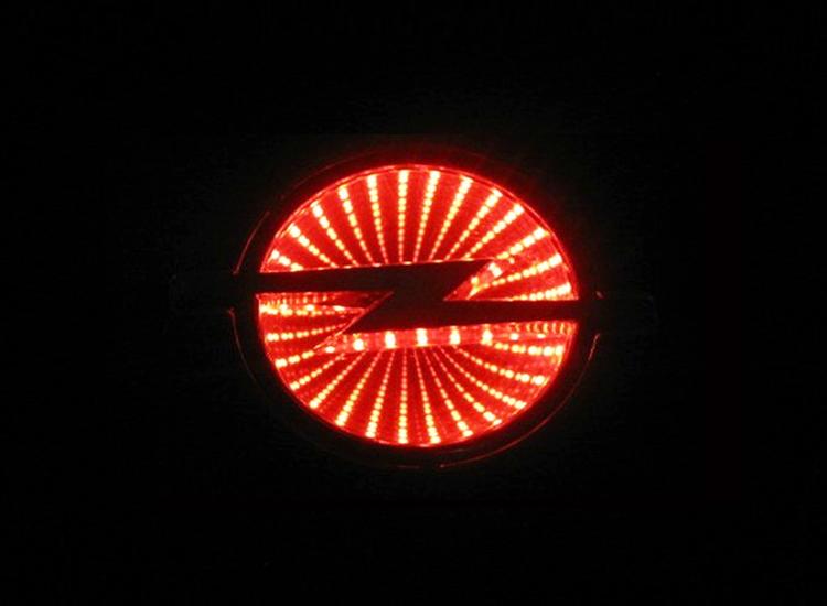 Анапа Витязево светящаяся эмблема опель отзывы работы сотрудников Кемерово