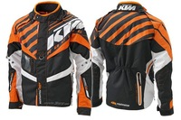 Free shipping 2014 new KTM's top off-road rally suits Suit Motocross motorcycle riding clothes Seasons