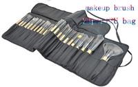 Утюжок для выпрямления волос 1 1/4' Bivolt Chapinha NL1010Z