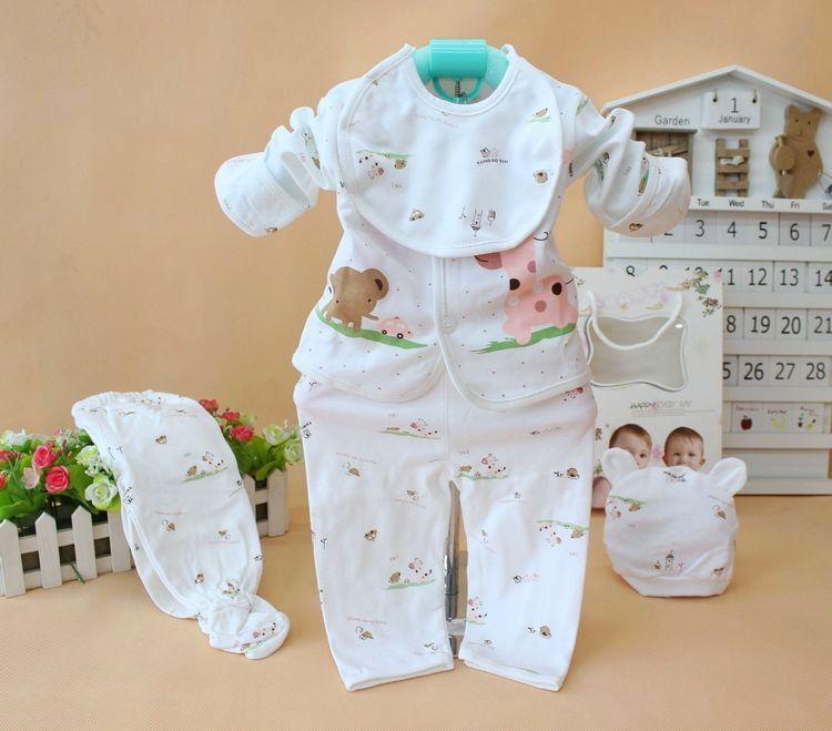 Комплект одежды для девочек New wind Baby 1 комплект одежды для девочек brand new baby kds003