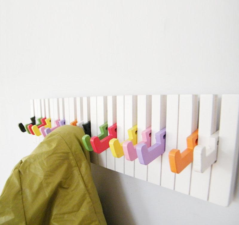 السلع كلمة شعرية أقسام الجدار رفوف خزانة حائط المنزل الإطار الإبداعية الزخرفية الصغيرة قائد الجرف يدج(China (Mainland))