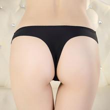 Women s Underwear Micro