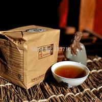 Free shipping Classic tea  800g high quality premium cooked tea    flavour PU er tea