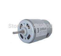 5pcs Johnson 380 motor 12V 20000 RPM high speed Large torque DC micro motor DC motor Free shipping