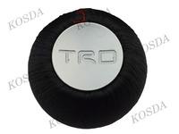 TRD Genuine Leather Shift Knob / Shift Knob for Sale