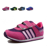 2014 New High Quality Fashion Children Shoes Sneakers Kids Shoes Sneakers Girls Boys Shoes Sneakers A68