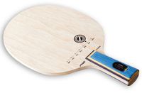 Latest-STIGA S-1000 table tennis racket Entry Level GR30236 pingpong balde