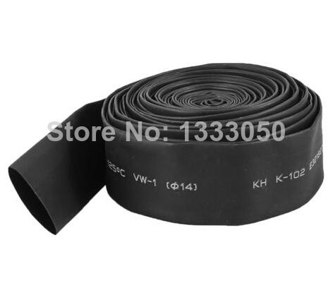 Электроизоляционный материал Tube 3.3ft 40