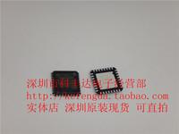 Free Shipping  New original        USB3320C-EZK USB3320C