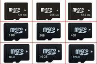 Free shipping2014 New model 1PC TF Card /Memory card /Micro SD Card 128M 256M 512M 1G 2G 4G 8G 16G Free shipping