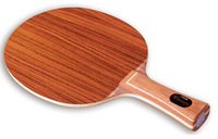 Latest-2PCS-STIGA ROSEWOOD NCT V table tennis racket ROSEWOOD 5 pingpong balde