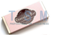 Factory Direct!New brand Makeup Eyes Chocolate Bar 16 color Eyeshadow Palette 16 Colors Eyeshadow!shipping free