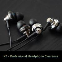 Professional HD Headphone Hifi Headphone Brand Pro hd Headphones solo 2014 Studio Deep Bass Sound Top Quality Audiophile DIY