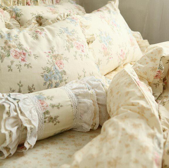 постельные-принадлежности-singel-swm140702