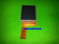 "Original 3.8"" inch LCD display screen for MOTOROLA Symbol MC9063 Handheld barcode scanner LCD screen display panel Free shipping"