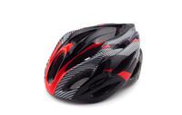Free Shipping  Carbon fiber bicycle helmet /helmet mountain bike helmet/ Cycling helmet