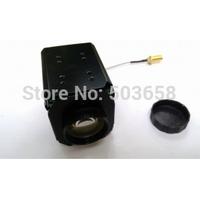 10X Zoom Camera HD-SDI 1920*1080P NSTC system