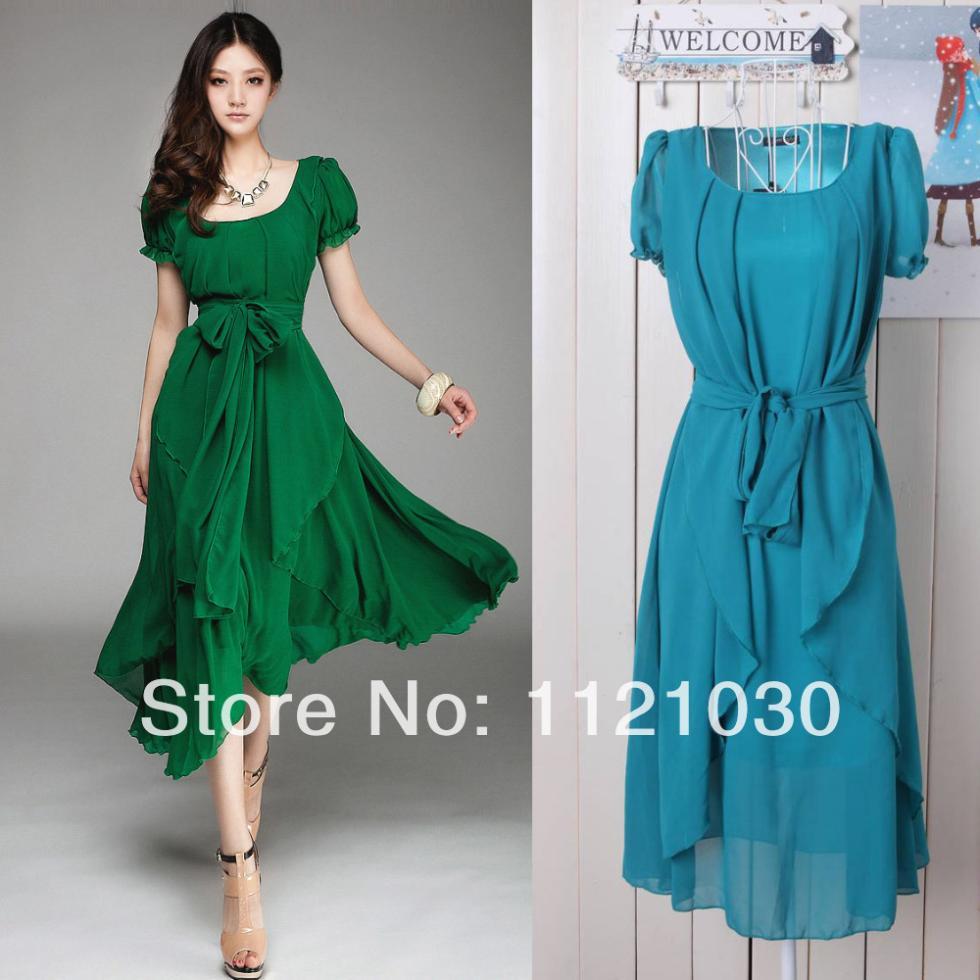 Женское платье Carry 2015 o Vestidos m/xxl A14614
