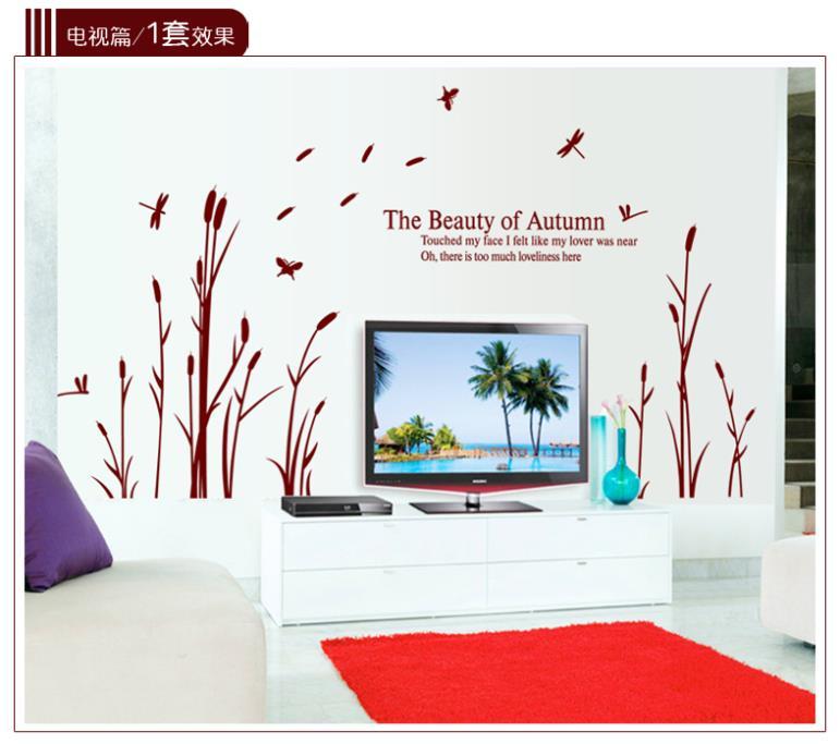 online kopen wholesale ebay dropshippers uit china ebay
