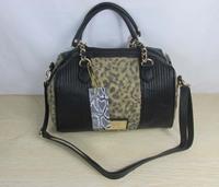 hot 2014 kill zipper  leather handbags bolsas kardashian kollection double quilted bag   kk bag  women handbag shipping