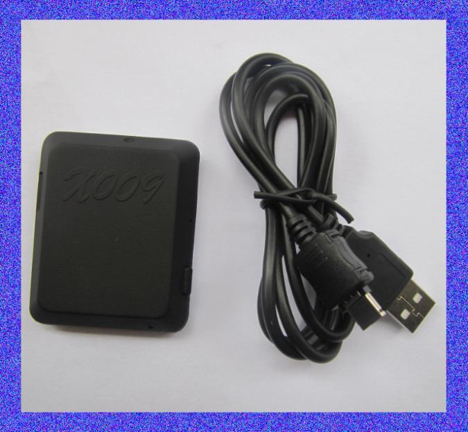 Remote Monitoring Devices Remote Monitoring Device