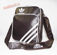 Free shipping Hot sale 2014 High quality multi-functional brand sport pockets Sports belt Camera bag brand shoulder  Packs