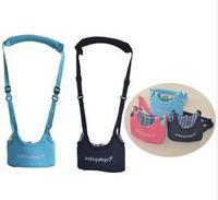 Popular Kids keeper Infant Safe Walking Learning Aid Assistant Walking belt for baby Toddler Kid Harness Adjustable Strap Wings